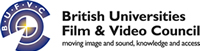 British Universities Film and Video Council