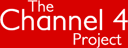 The Channel 4 Project